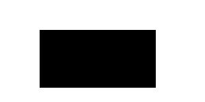xel-logo