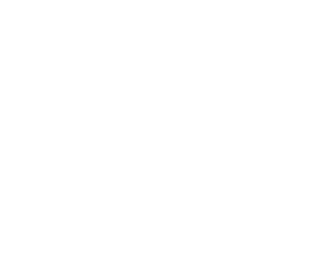 Stichting Wilhelminapark