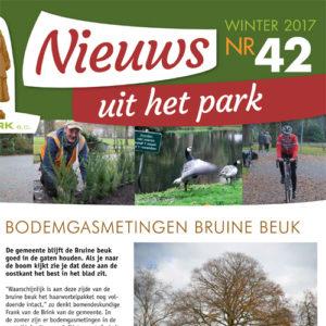 Winter 2017