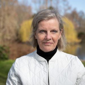 Barbara Caspers